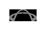 アドバンスジャパン|ADVANCE JAPAN|パラグライダー用品販売