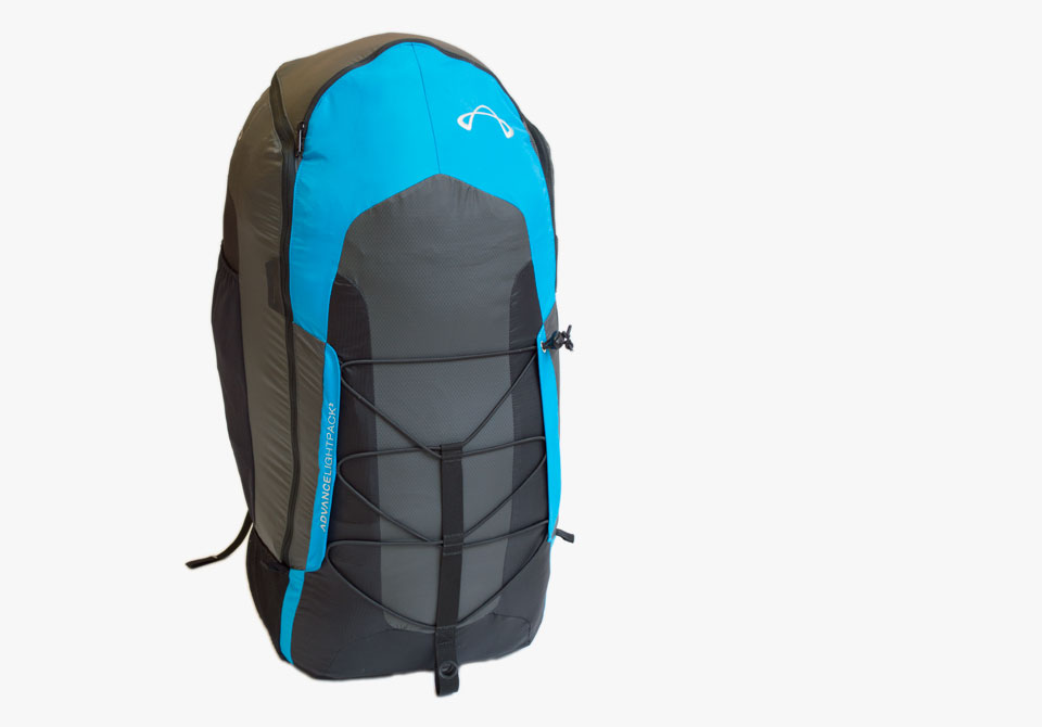 Lightpack2_960x670_1_04