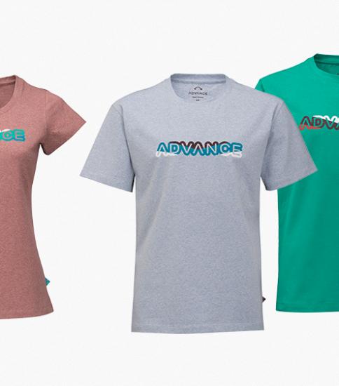T-Shirts2019 Tシャツ2019