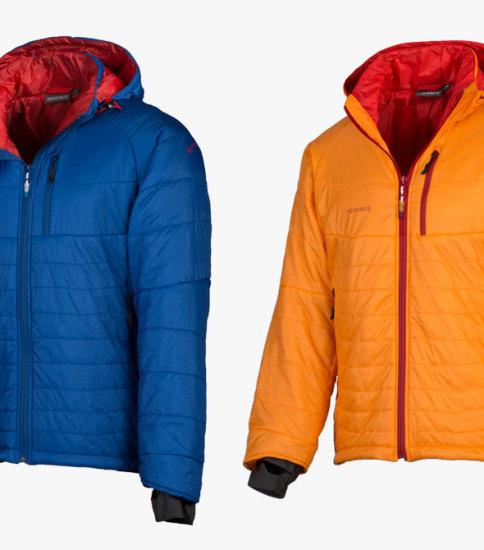Loft jacket ロフトジャケット