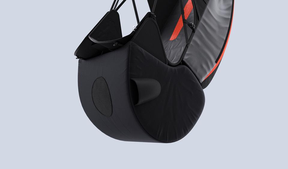 Gurtzeug_Airbag