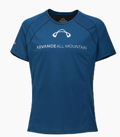 All Mountain Shirt  オールマウンテンシャツ