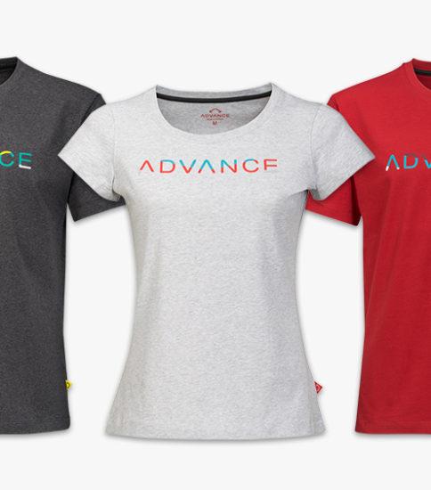 T-Shirts2018 Tシャツ2018