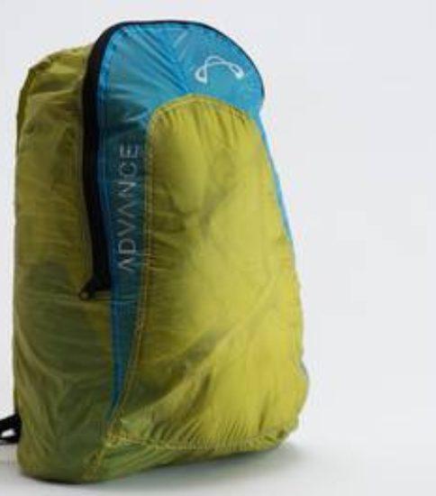 Lightbag&Womens Bag ライトバッグとウーマンズバッグ