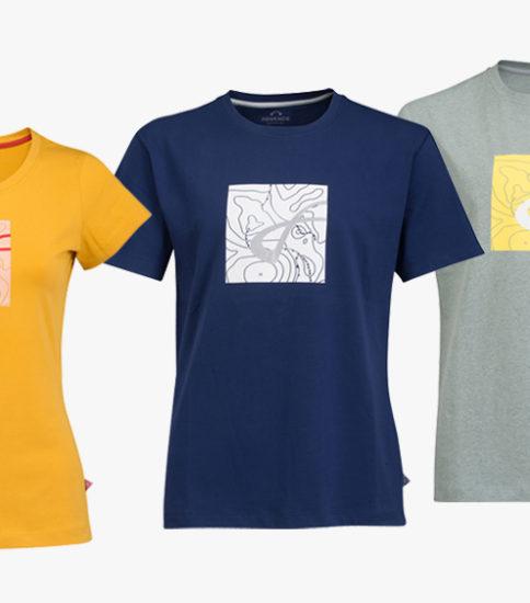 T-Shirts2020 Tシャツ2020