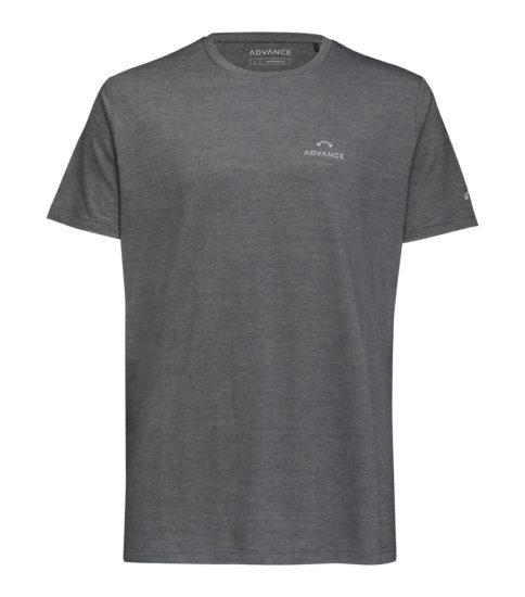 Merino T-Shirt  メリノTシャツ